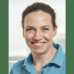Diana Gutte
