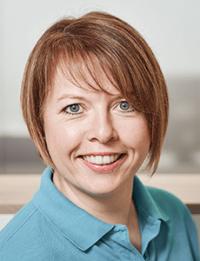 Doreen Haberberger