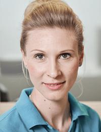 Sabrina Lewinski